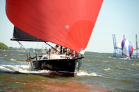 2016 Charleston Race Week E_0445