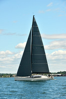 2016 NYYC Annual Regatta B_0231