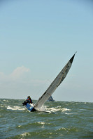 2016 Charleston Race Week C 0449