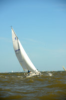2016 Charleston Race Week B 0091