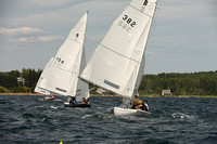 2016 Chester Race Week A_1749