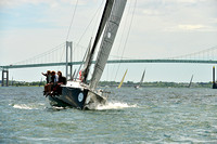 2016 NYYC Annual Regatta A_0402