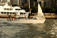 2013 NY-Architects-Regatta 004