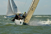 2016 Charleston Race Week C 0361