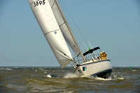 2016 Charleston Race Week C 0098
