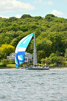 2016 NYYC Annual Regatta A_0933