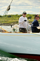 2016 NYYC Annual Regatta A_1369