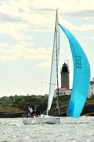 2016 NYYC Annual Regatta A_1466