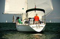 2014 Cape Charles Cup A 1336
