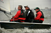 2016 Charleston Race Week A_0547
