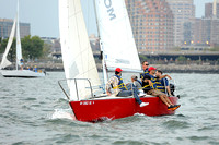 2013 NY-Architects-Regatta 1014