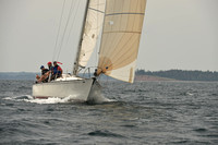 2016 Chester Race Week C_0824