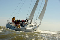 2016 Charleston Race Week B 0401