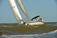 2016 Charleston Race Week C 0100