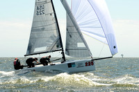 2016 Charleston Race Week B 0865