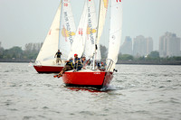 2013 NY-Architects-Regatta 566