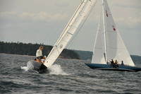 2016 Chester Race Week C_1095