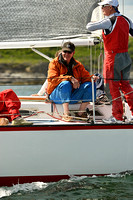2016 NYYC Annual Regatta A_1521