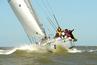 2016 Charleston Race Week B 0392