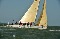 2016 Charleston Race Week C 0393