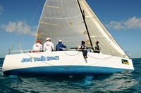 2012 Key West Race Week D 154