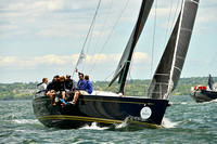 2016 NYYC Annual Regatta A_0884