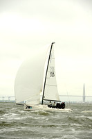 2016 Charleston Race Week A_0158
