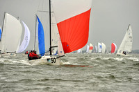 2016 Charleston Race Week A_0282