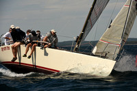 2016 Chester Race Week A_1296