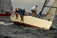 2016 Chester Race Week C_1169