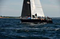 2016 Chester Race Week A_0131