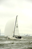 2016 Charleston Race Week A_0157