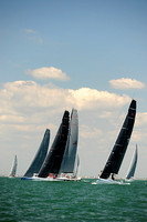 2014 Charleston Race Week A 776