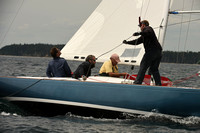 2016 Chester Race Week C_1125