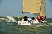 2016 Charleston Race Week C 0401