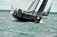 2016 NYYC Annual Regatta B_0887