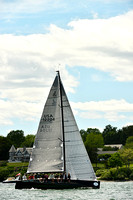 2016 NYYC Annual Regatta A_0411