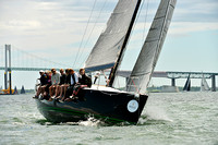 2016 NYYC Annual Regatta A_0404