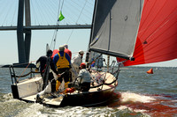 2016 Charleston Race Week E_0453