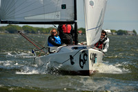 2016 Charleston Race Week C 1010