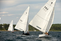 2016 Chester Race Week A_1747