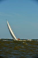 2016 Charleston Race Week C 0117