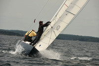 2016 Chester Race Week C_1120