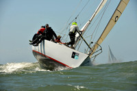 2016 Charleston Race Week C 0368