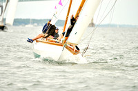 2016 NYYC Annual Regatta D_0149