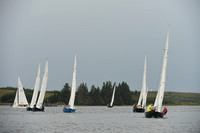 2016 Chester Race Week D_0924