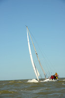 2016 Charleston Race Week B 0384
