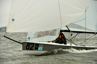 2016 Charleston Race Week A_0484