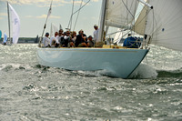 2016 NYYC Annual Regatta A_1366