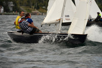 2016 Chester Race Week A_1816